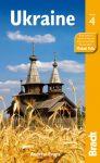 Ukraine - Bradt