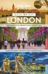 London (Make My Day) - Lonely Planet*