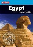 Egypt - Berlitz