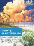 South Carolina - Moon