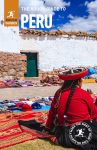 Peru - Rough Guide