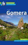 Gomera Reisebücher - MM