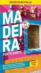 Madeira (Porto Santo) - Marco Polo Reiseführer