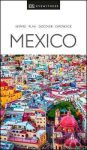 Mexico Eyewitness Travel Guide