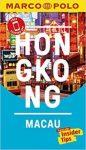 Hong Kong - Marco Polo