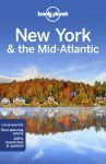 New York & the Mid-Atlantic - Lonely Planet