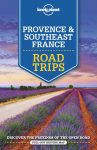 Provence & Southeast France Road Trips - Lonely Planet