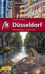 Düsseldorf MM-City