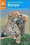 Kenya - Rough Guide