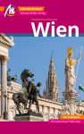 Wien MM-City