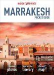 Marrakesh Insight Pocket Guide