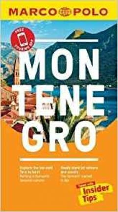 Montenegro - Marco Polo