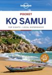 Ko Samui Pocket - Lonely Planet