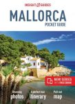 Mallorca Insight Pocket Guide