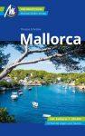 Mallorca Reisebücher - MM