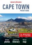 Cape Town Insight Pocket Guide