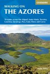 Walking on the Azores - Cicerone Press