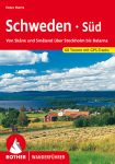 Schweden (Süd) - RO 4056