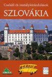 Szlovákia (Családi és osztálykirándulások)
