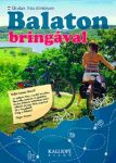 Balaton bringával