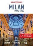 Milan Insight Pocket Guide