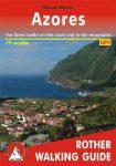 Azores - RO 4818