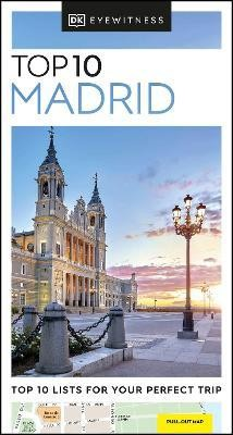 Madrid Top 10