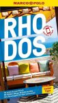 Rhodos - Marco Polo Reiseführer