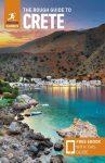 Croatia - Rough Guide