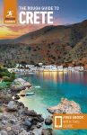Croatia - Rough Guide