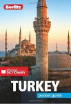 Turkey - Berlitz
