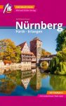 Nürnberg (Fürth - Erlangen) MM-City