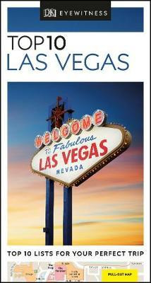 Las Vegas Top 10