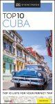 Cuba Top 10
