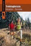 Trekkingtúrázás : Kárpátok - Románia