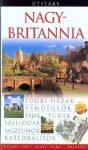 Nagy-Britannia útikönyv - Útitárs