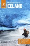 Iceland - Rough Guide