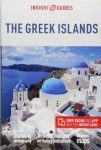 Greek Islands Insight Guide