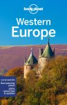 Western Europe - Lonely Planet