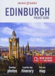 Edinburgh Insight Pocket Guide