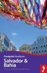 Salvador & Bahia Handbook June 2016June 2016- Footprint