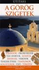 Görög-szigetek útikönyv - Útitárs