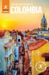 Colombia - Rough Guides