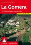 La Gomera - RO 4823