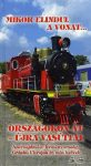 Országokon át - újra vasúttal
