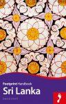 Sri Lanka Handbook - Footprint