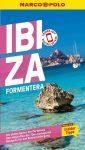Ibiza / Formentera - Marco Polo Reiseführer
