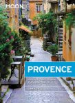 Provence - Moon