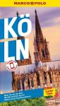 Köln - Marco Polo Reiseführer