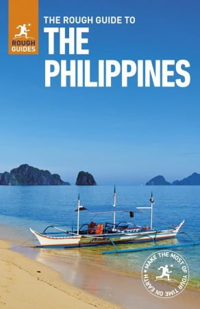 Philippines - Rough Guide